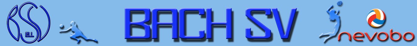 Bach SV - Ell