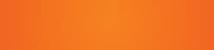 Logo - Nevobo